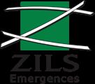 Zils Emergences