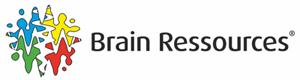 Logo Brain Ressources