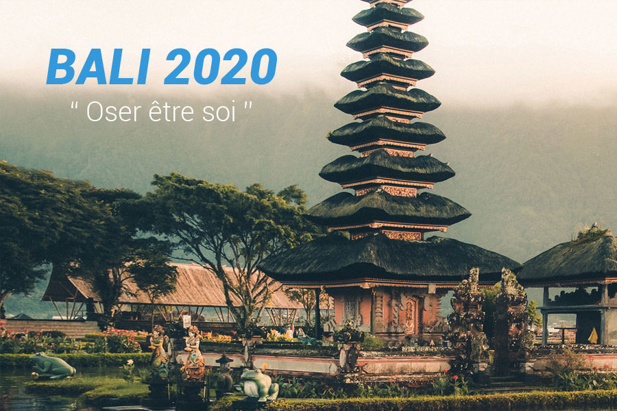 Voyastage Oser être Soi à Bali